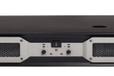 帝迈MC2.8纯后级功放,郑州多功能厅设计安装调试