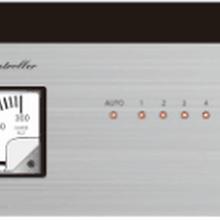帝迈DM-9018电源时序器,河南家庭影院,智能家居,背景音乐设计安装调试图片