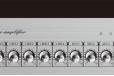 帝迈DM-180UF功放,河南校园广播定时打铃,校园扩声设备设计安装调试