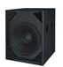 帝迈S18舞台超低音箱,河南专业音响,河南背景音乐专业音响