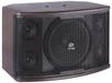 帝迈DM-810专业娱乐音响,河南校园广播定时打铃,校园扩声设备设计安装调试