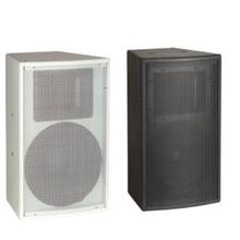 斯朗HG-QX822,专业语音音箱,家庭影院