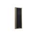 專業會議音響ST9060S可尋址調頻防雨音箱