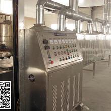微波食品干燥設備,食品微波干燥機供應商圖片
