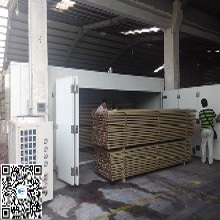 木材烘干機_木材烘干機廠家_木材烘干機價格圖片