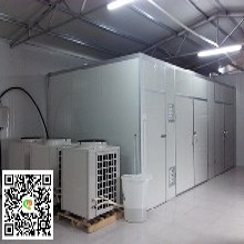 热泵牛漆烘干机丨空气能烘干机高温热泵烘干机节能烘干机图片