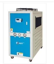 冷热一体温控机生产厂家苏州冷热一体温控机