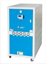 水冷式工业冷水机厂家直销苏州水冷式工业冷水机
