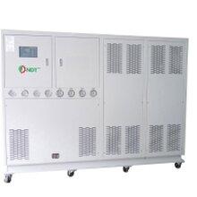 水冷式工业冷水机供应商苏州水冷式冷水机报价