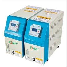 高温水式模温机供应商苏州高温水式模温机