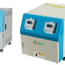 高温水式模温机厂家直销苏州高温水式模温机价格