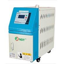 压铸专用模温机厂家苏州压铸专用模温机批发