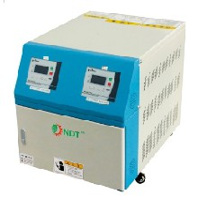 发泡专用模温机厂家价格发泡专用模温机供应商