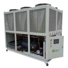 苏州螺杆式工业冷水机厂家螺杆式工业冷水机组供应商