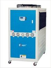 风冷式工业冷水机供应商苏州风冷式工业冷水机报价