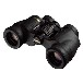 尼康望远镜正品行货尼康A211阅野7X35