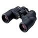 双筒望远镜尼康A211阅野8X42野保望远镜