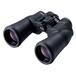 尼康望远镜销售排行尼康A211阅野7X50