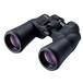 进口望远镜尼康A211阅野10X50户外望远镜