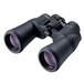 尼康望远镜使用方法尼康A211阅野12X50