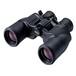 变倍望远镜尼康A211阅野8-18X42安防望远镜