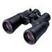 尼康望远镜山东代理商尼康A211阅野10-22X50
