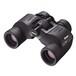 尼康望远镜湖南代理商尼康阅野SX7x35