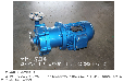化工厂采购耐腐蚀泵磁力泵化工泵