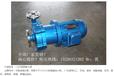 采购金属不锈钢泵金属磁力泵金属离心泵不锈钢磁力泵