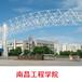 江西南昌弱電施工/綜合布線系統技術支持施工安裝