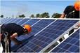上海太陽能設備進口報關代理清關