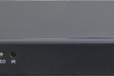 快视电子KS-WPS41图像翻转器,HDMI/VGA信号翻转180度,视频倍线器,图像自由裁图压缩