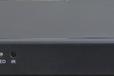 快视电子KS-WPS41图像翻转器,HDMI/VGA信号翻转180度,视频倍线器
