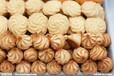 上海上海新加坡糕点食品进口报关代理价格实惠