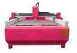 钢板钻孔雕刻机的配置及作用
