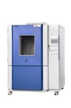廣州漢迪國軍標砂塵試驗箱粉塵試驗設備廣東砂塵試驗箱廠家圖片