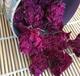 罗娜雅姿玫瑰花冠茶全国招代理·罗娜雅姿玫瑰花冠茶