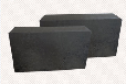 鄭州四季火耐材生產碳化硅耐火磚