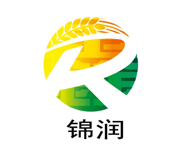 沂水锦润生物科技有限公司