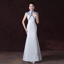 杭州学士服租赁丨杭州特色晚礼服丨杭州礼仪服装