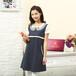 金時尚菲菲100%銀纖維衫jss086885全銀纖維防輻射服孕婦防輻射服