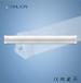 深圳欧恩工作灯T5小型设备24V小功率工作照明灯