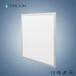深圳欧恩照明LED净化灯厂房办公照明LED洁净灯