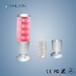 欧恩照明LED机床警示灯新品发布LED一体式三色警示灯