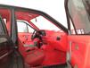 西安大眾汽車內飾改裝、包真皮座椅、翻新中控臺頂棚