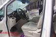 西安别克GL8原车风格改装航空座椅、沙发床、星空顶