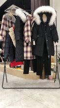品牌女装货源秋装新款女装批发拿货澳莉丝.OXALIS直播女装同款图片