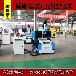 移动式高速钻铣床6090大中小异型钻床板管平面数控钻床龙门钻床