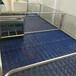 利祥农牧厂家直销保育床猪用保育床仔猪保育床价格