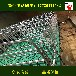 利祥农牧养猪设备品牌直销海外热销全复合漏缝板猪用围栏母猪定位栏